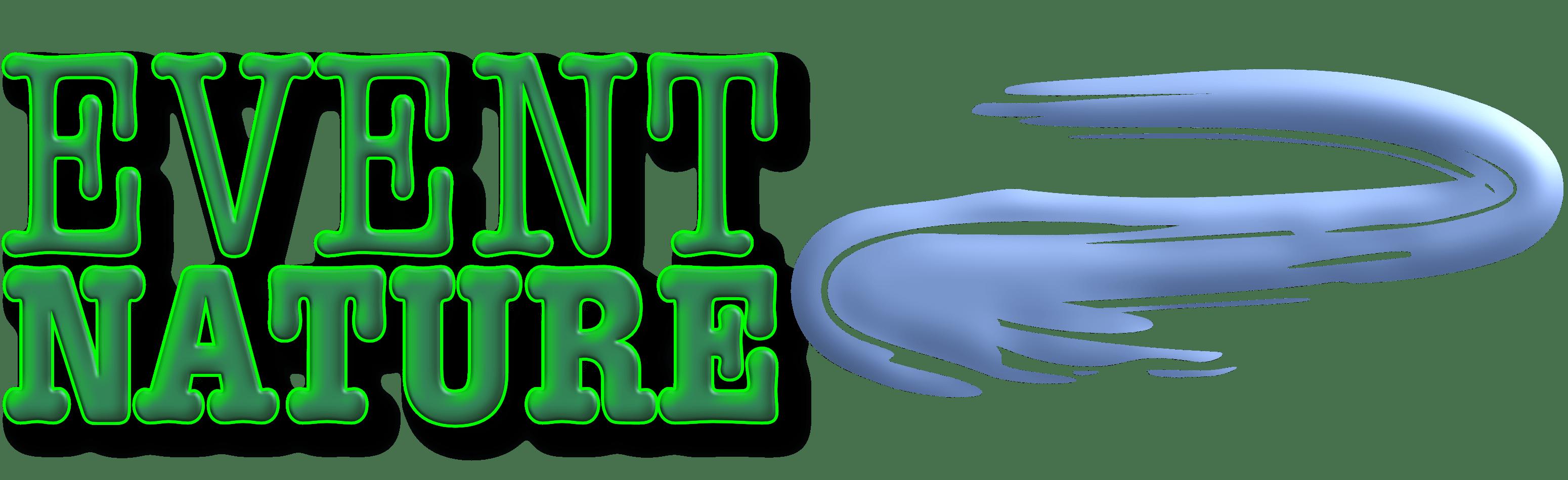 EN Logo 3d grell freigestellt 2